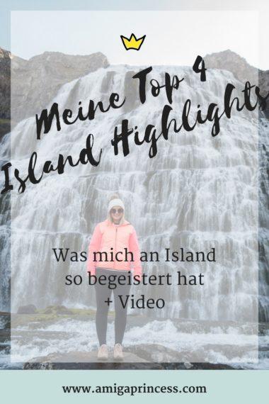 Meine Top 4 Highlights in Island + Video, Was mich an Island so begeistert hat, Traum-Ziel Island, Island, eine Insel aus Feuer und Eis, Island in allen Facetten, Warum du nach Island reisen solltest, travel inspo, www.amigaprincess.com