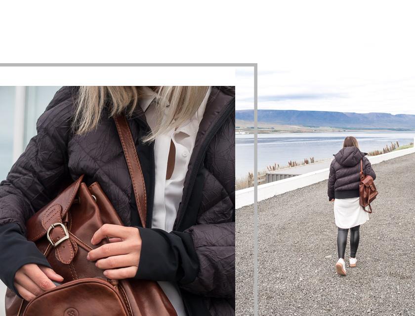 #ootw: Casual in Akureyri* 3