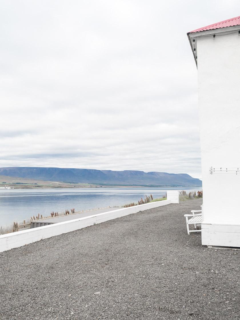 #ootw: Casual in Akureyri* 13