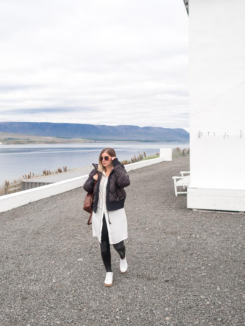 #ootw: Casual in Akureyri* 10