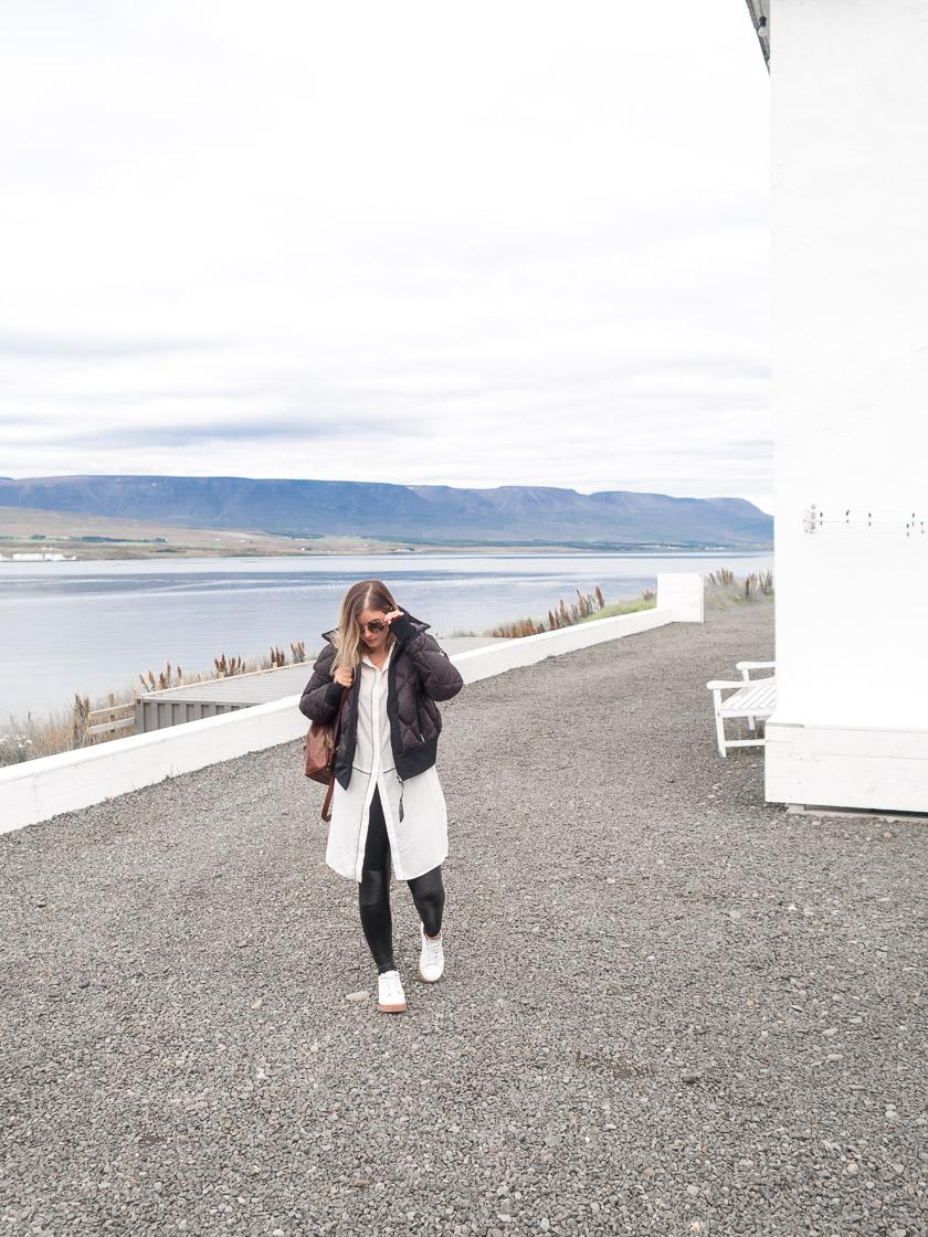 #ootw: Casual in Akureyri* 2