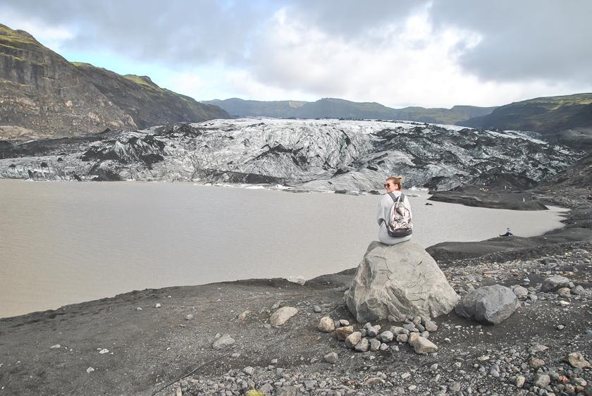 Was man vor der Reise nach Island wissen sollte 2