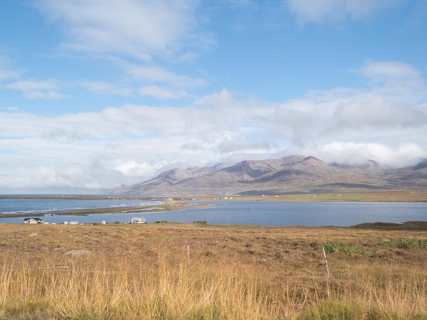 Was man vor der Reise nach Island wissen sollte 1