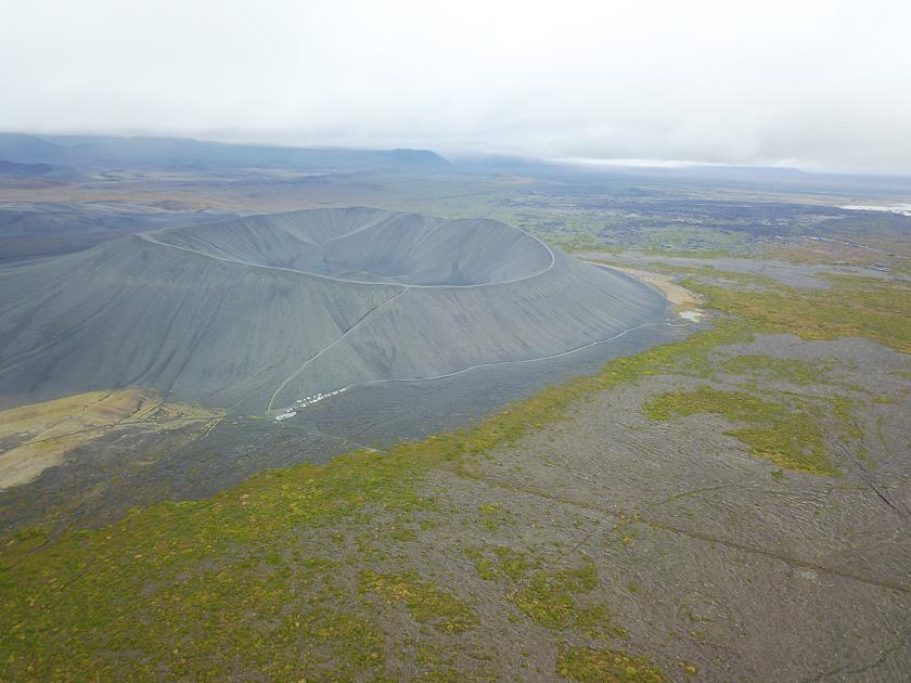 Was man vor der Reise nach Island wissen sollte 8