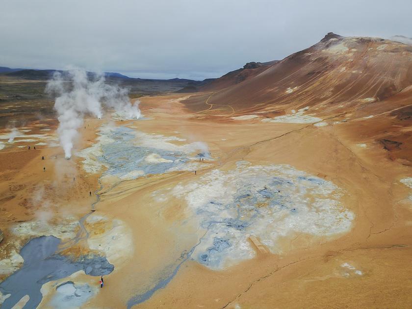 Was man vor der Reise nach Island wissen sollte 7