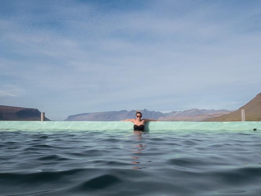 Was man vor der Reise nach Island wissen sollte 9