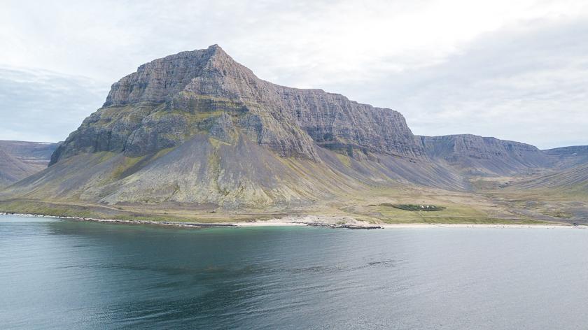 Was man vor der Reise nach Island wissen sollte 3