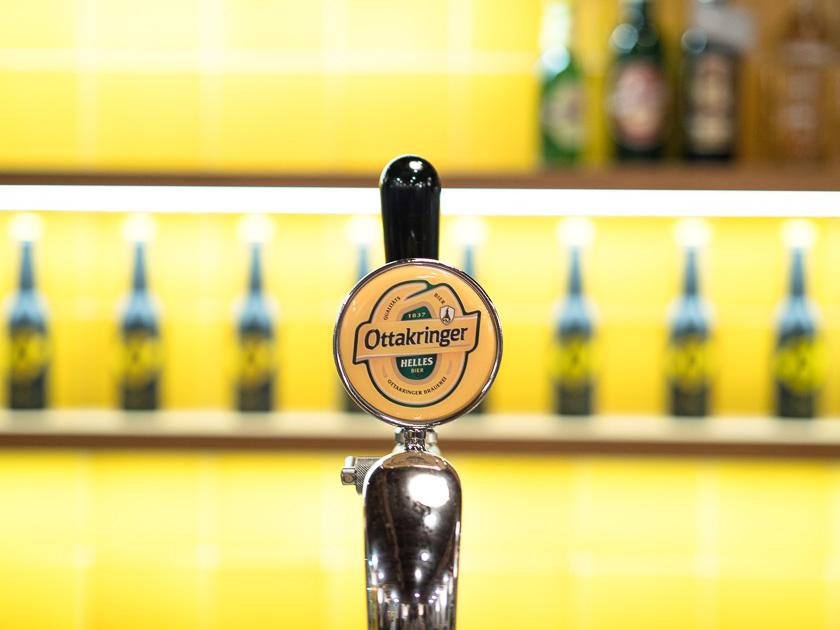 #hoferbierparty in der Ottakringer-Brauerei 13