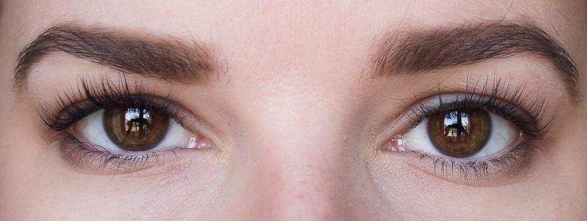 Wimpern Lifting – Erfahrung, Vorteile und FAQ, Wimpern verlängern, Erfahrung mit Lash Lifting, das verspircht der neue Beautyhype Wimpern Lifting, Vorteile von Lash Lifting, FAQ Wimpernlifting auf einen Blick, lifestlyeblog, www.amigaprincess.com