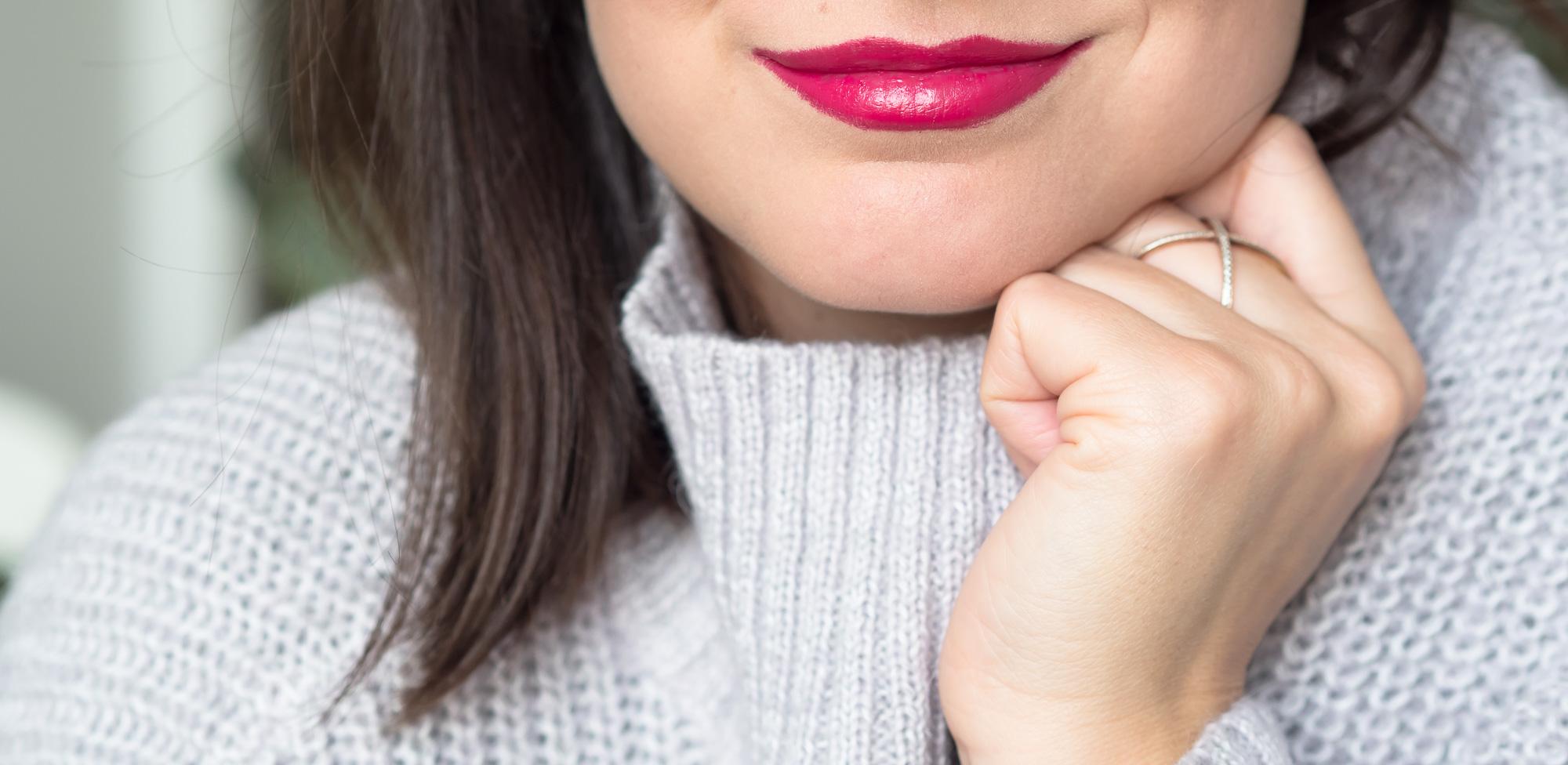 lippenstiftfarbe finden