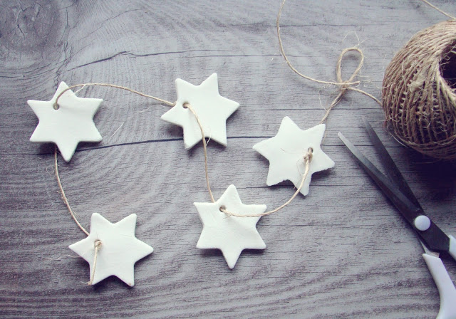 15 very Last Minute DIY Geschenke 10