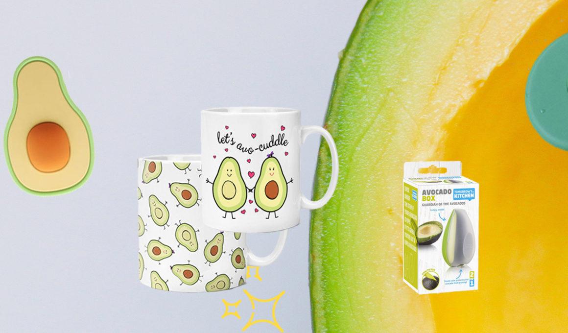 gift guide fuer avocado fans, geschenkideen, geschenke für avocado liebhaber, weihnachten, ideen für weihnachten, lifestyleblog, www.amigaprincess.com
