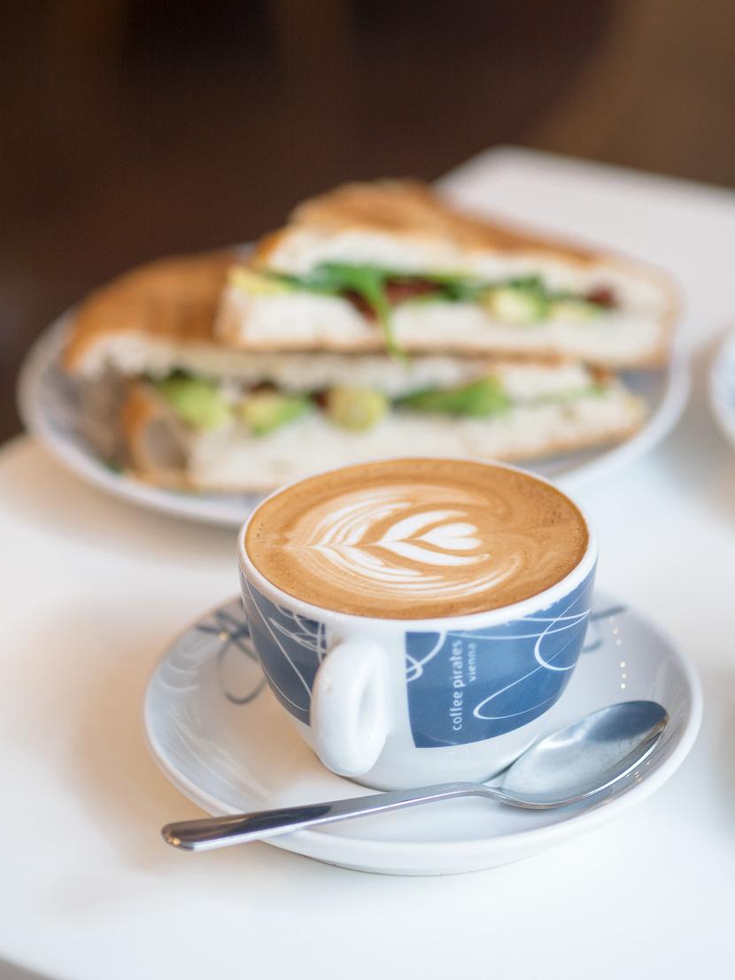Coffee Pirates - einer der besten Coffeeshops der Welt 13