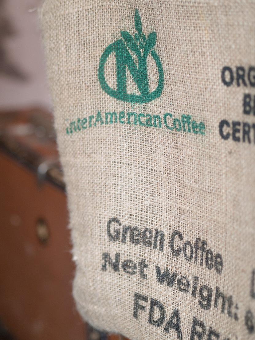 Coffee Pirates - einer der besten Coffeeshops der Welt 9