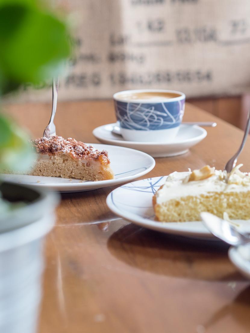 Coffee Pirates - einer der besten Coffeeshops der Welt 3