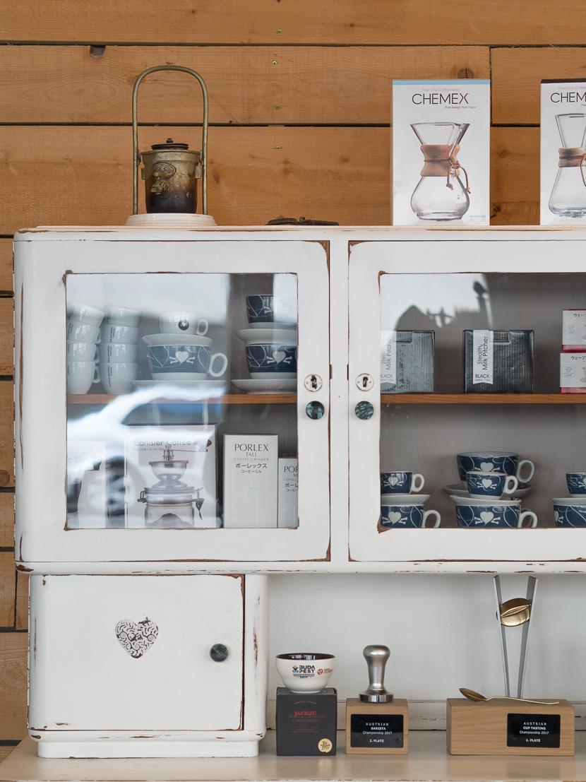Coffee Pirates - einer der besten Coffeeshops der Welt 4