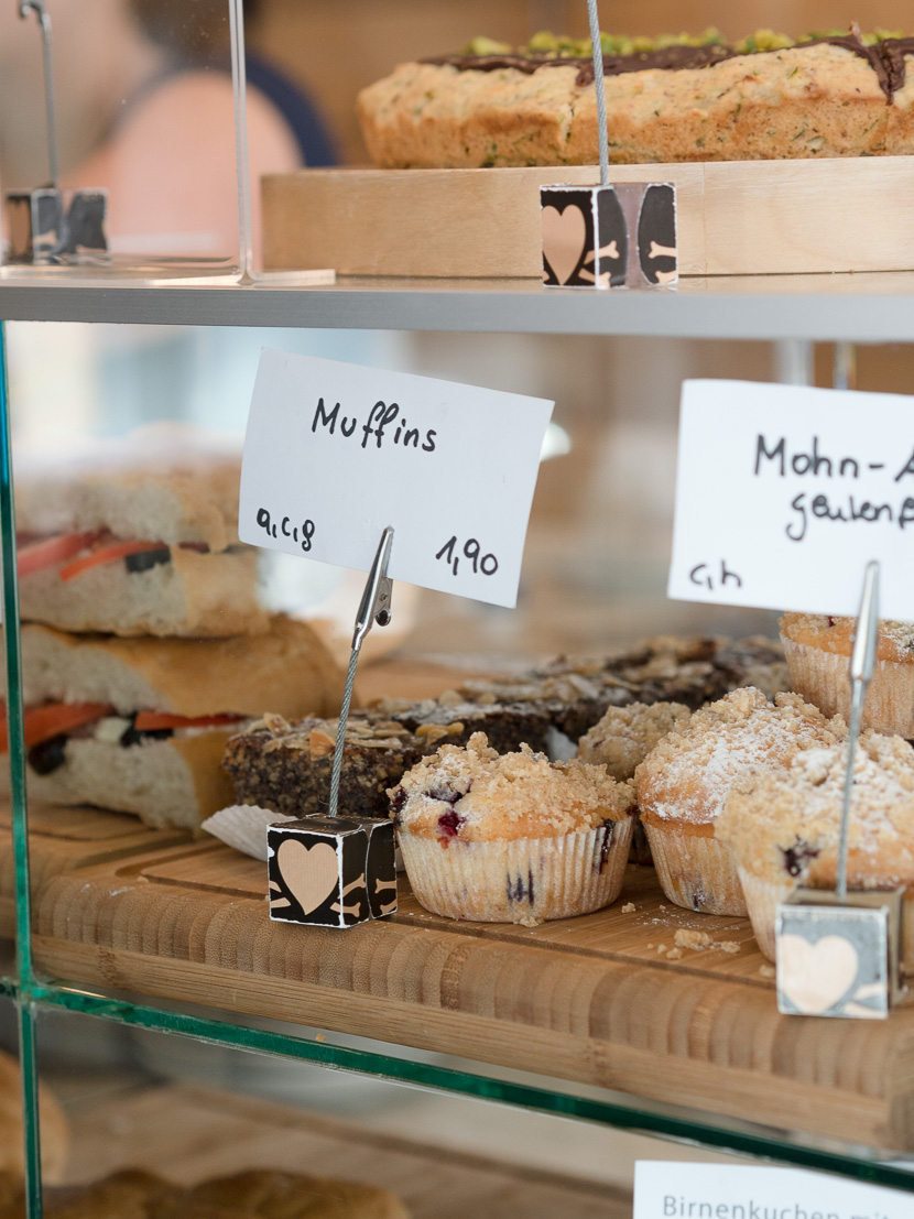 Coffee Pirates - einer der besten Coffeeshops der Welt 11