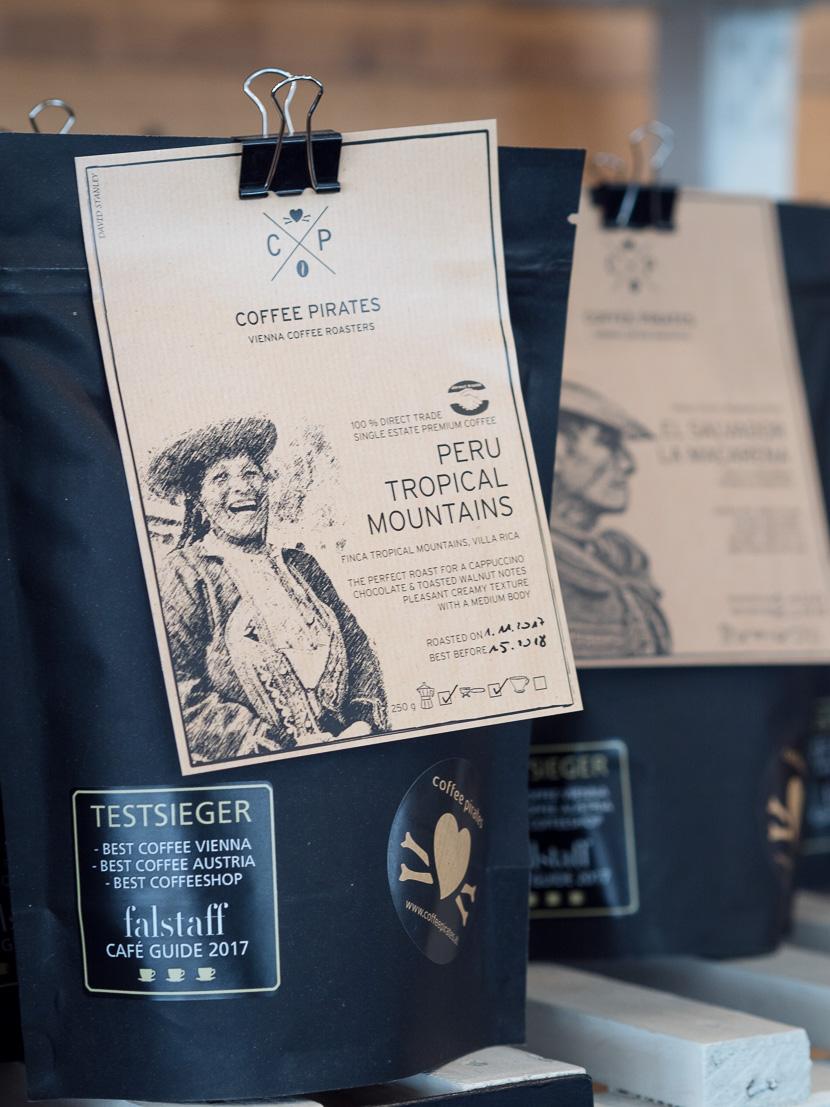 Coffee Pirates - einer der besten Coffeeshops der Welt 2