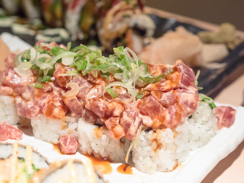 IKI - weit mehr als ein japanisches Lebensgefühl 10