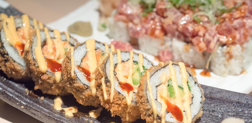 IKI - weit mehr als ein japanisches Lebensgefühl 6