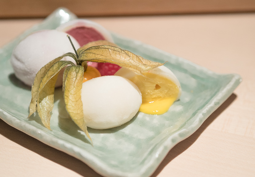 IKI - weit mehr als ein japanisches Lebensgefühl 13