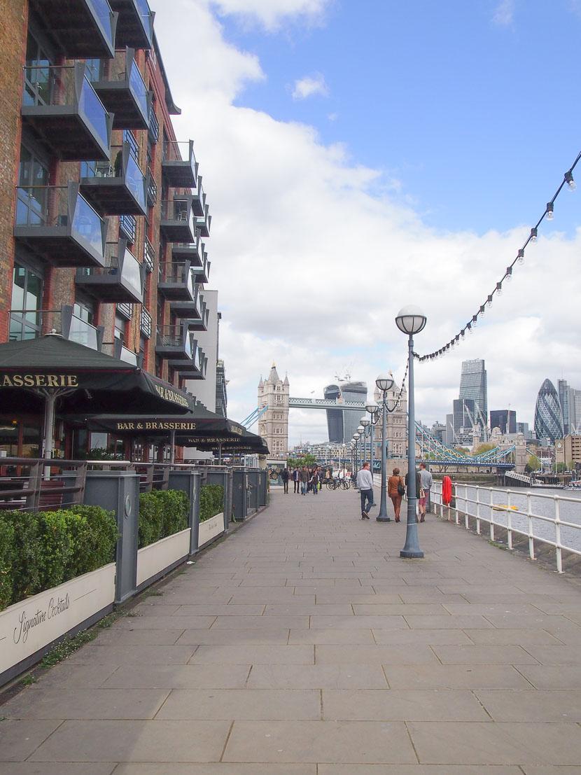 London - Top 5 Insider Tipps 9