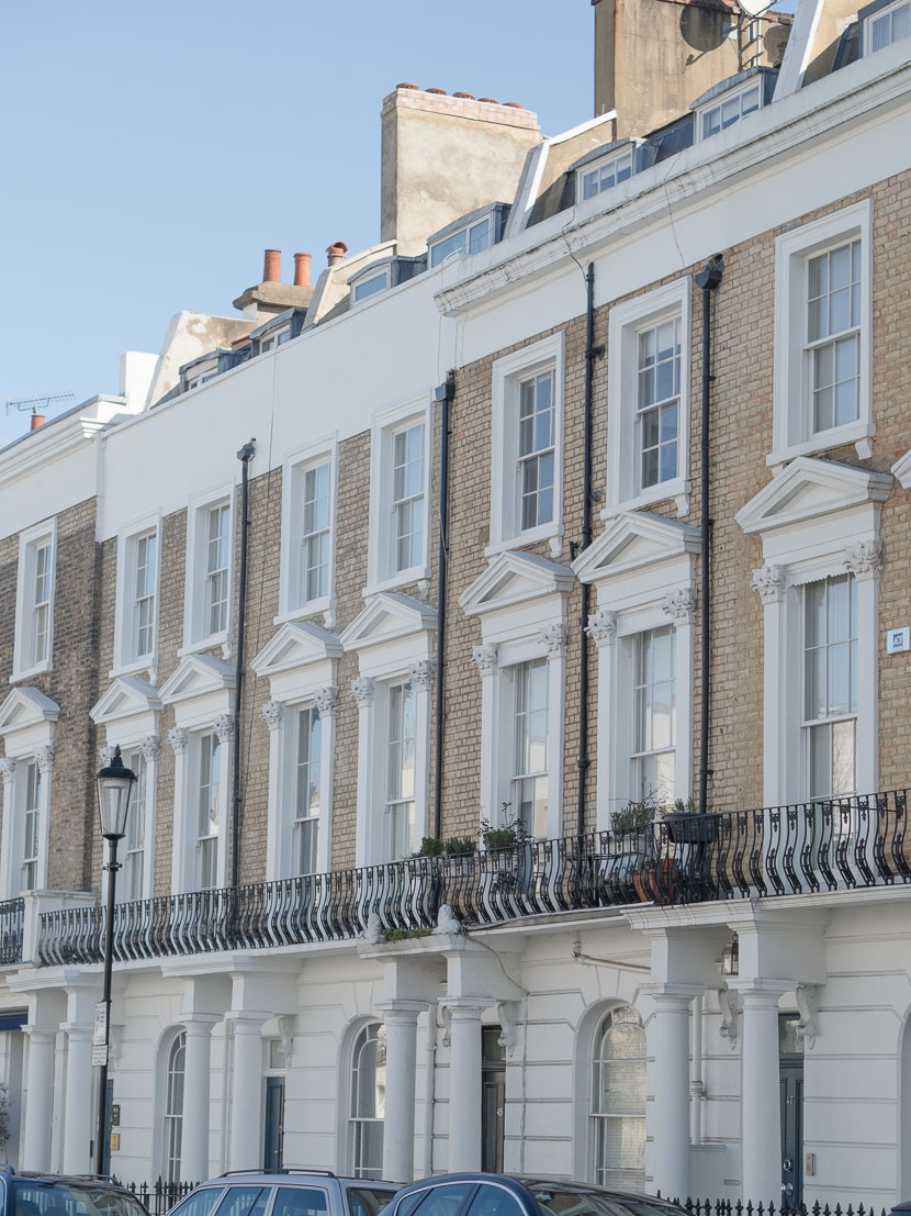 London - Top 5 Insider Tipps 10
