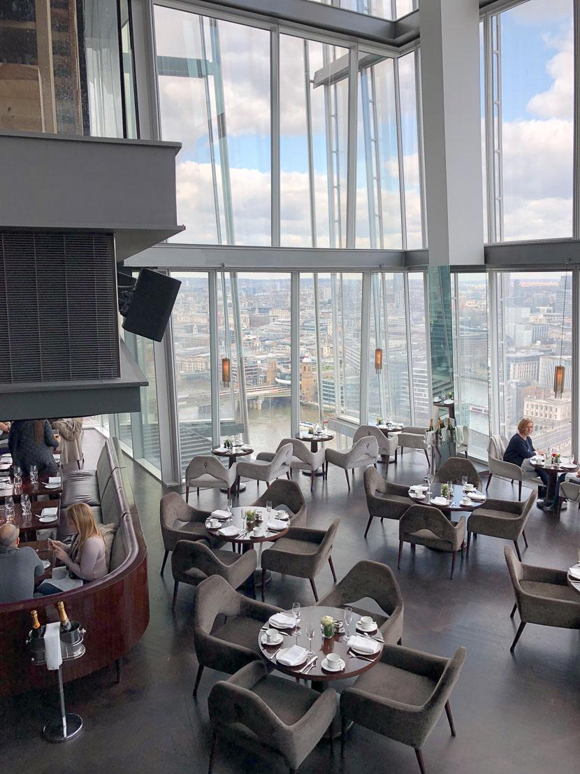London - Top 5 Insider Tipps 8