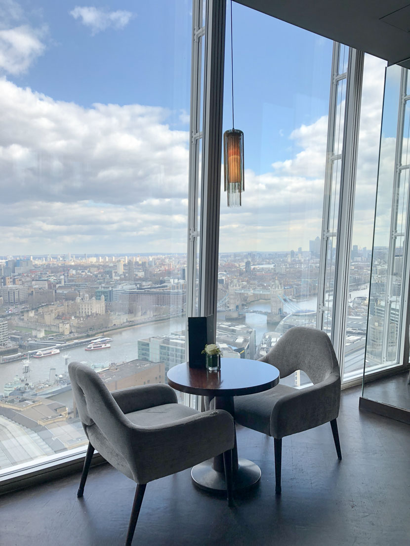 London - Top 5 Insider Tipps 6