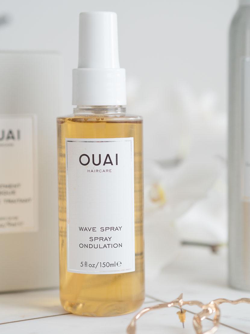 OUAI Haircare - Erfahrungsbericht und Fazit 12