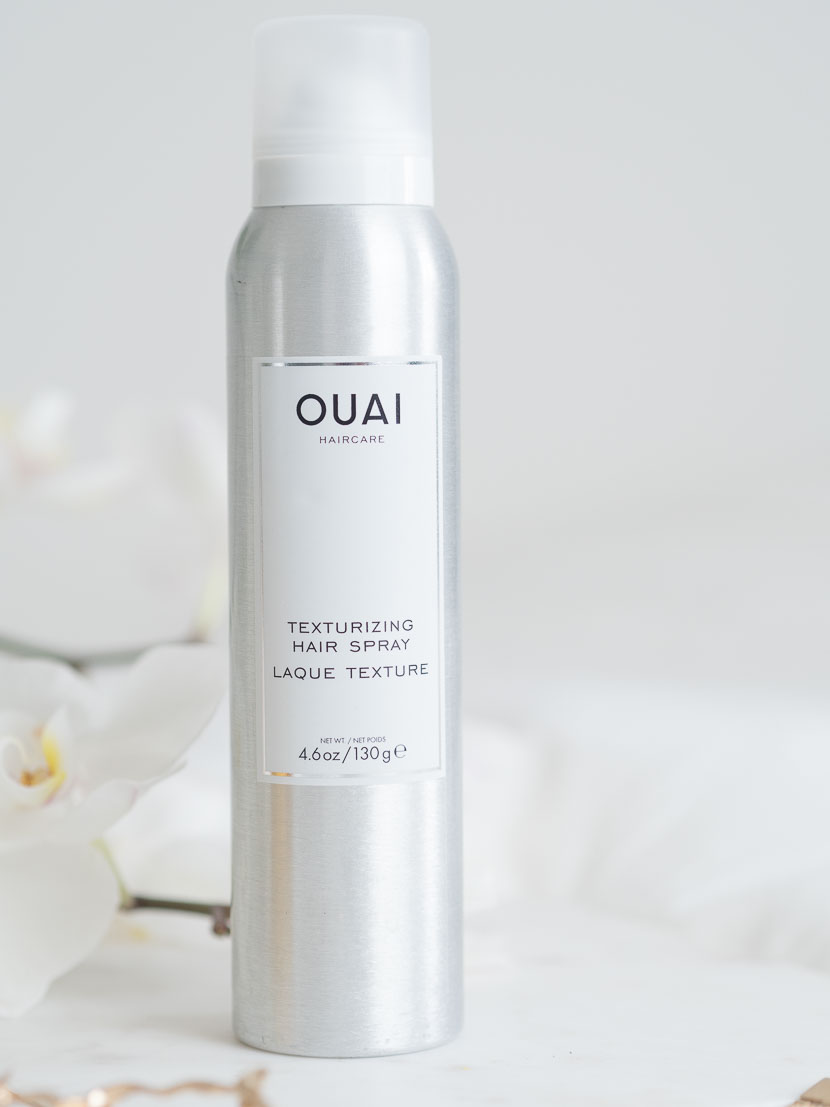 OUAI Haircare - Erfahrungsbericht und Fazit 13