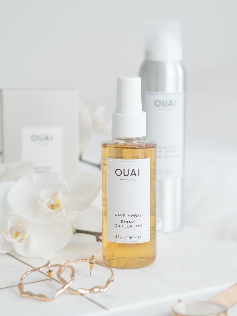 OUAI Haircare - Erfahrungsbericht und Fazit 15