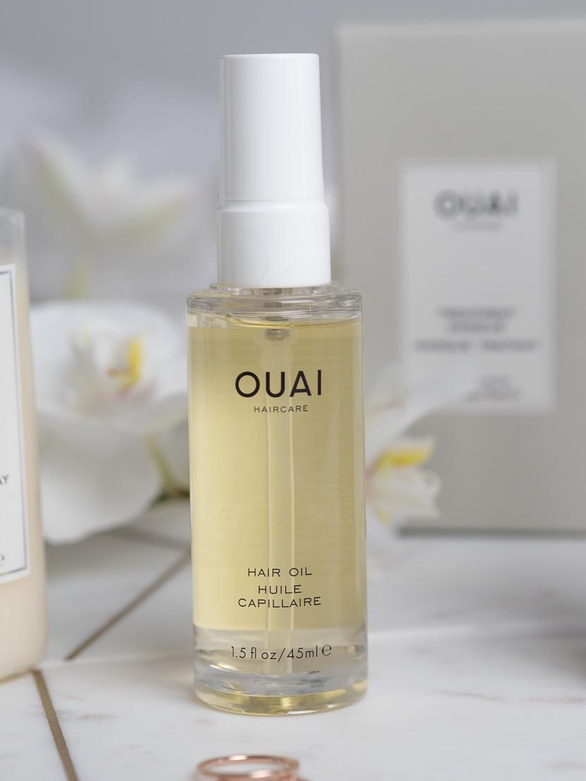 OUAI Haircare - Erfahrungsbericht und Fazit 8