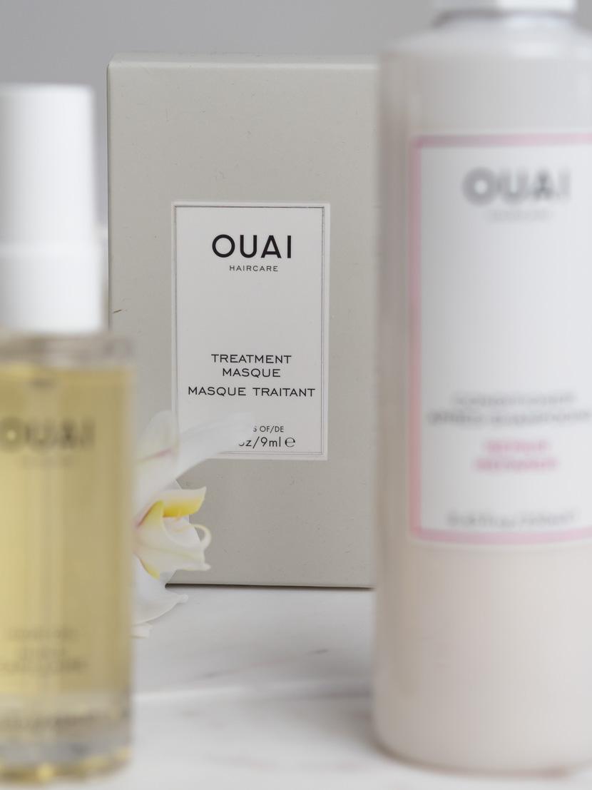 OUAI Haircare - Erfahrungsbericht und Fazit 11