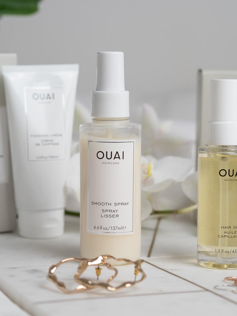 OUAI Haircare - Erfahrungsbericht und Fazit 7
