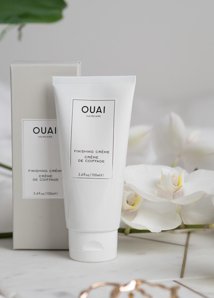 OUAI Haircare - Erfahrungsbericht und Fazit 9