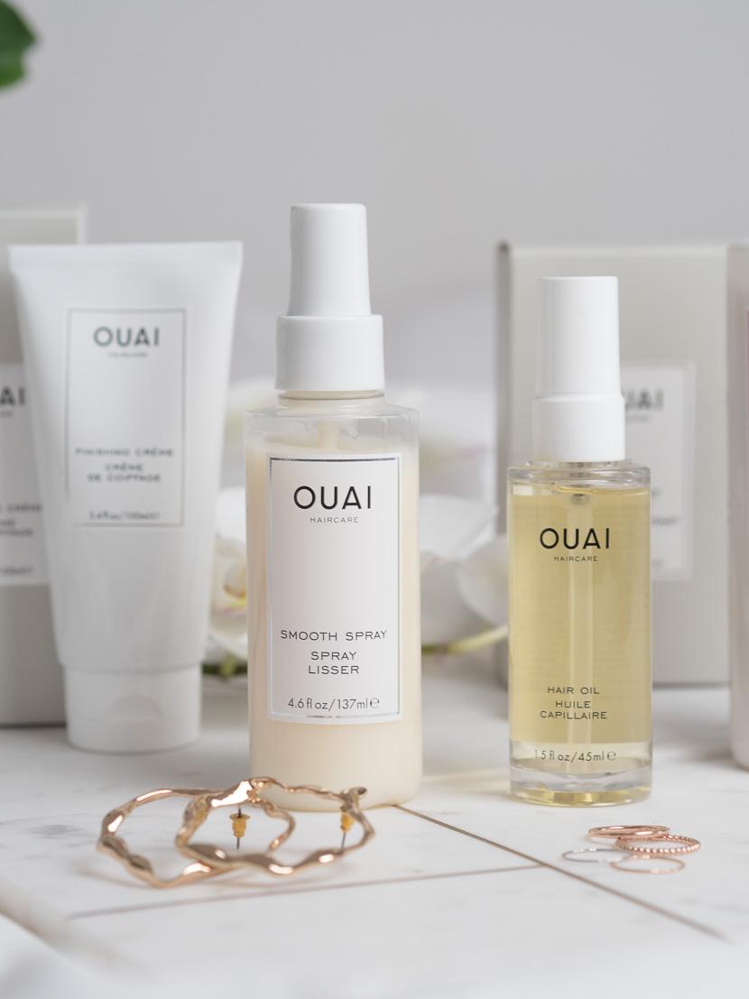 OUAI Haircare - Erfahrungsbericht und Fazit 4