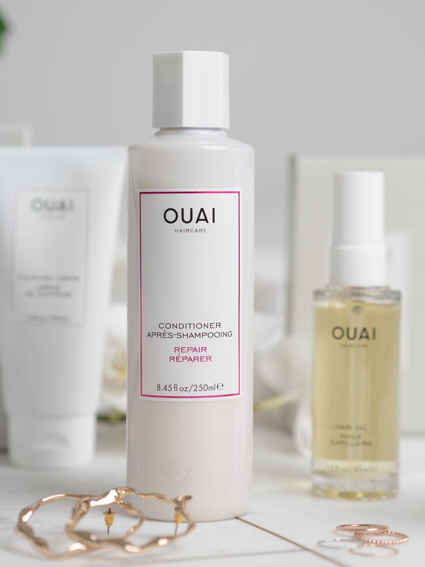OUAI Haircare - Erfahrungsbericht und Fazit 14