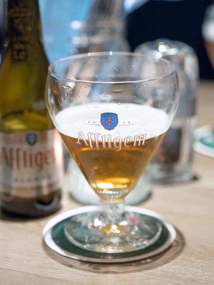 Pub Francais Vienne - Neuzugang am Alsergrund 10