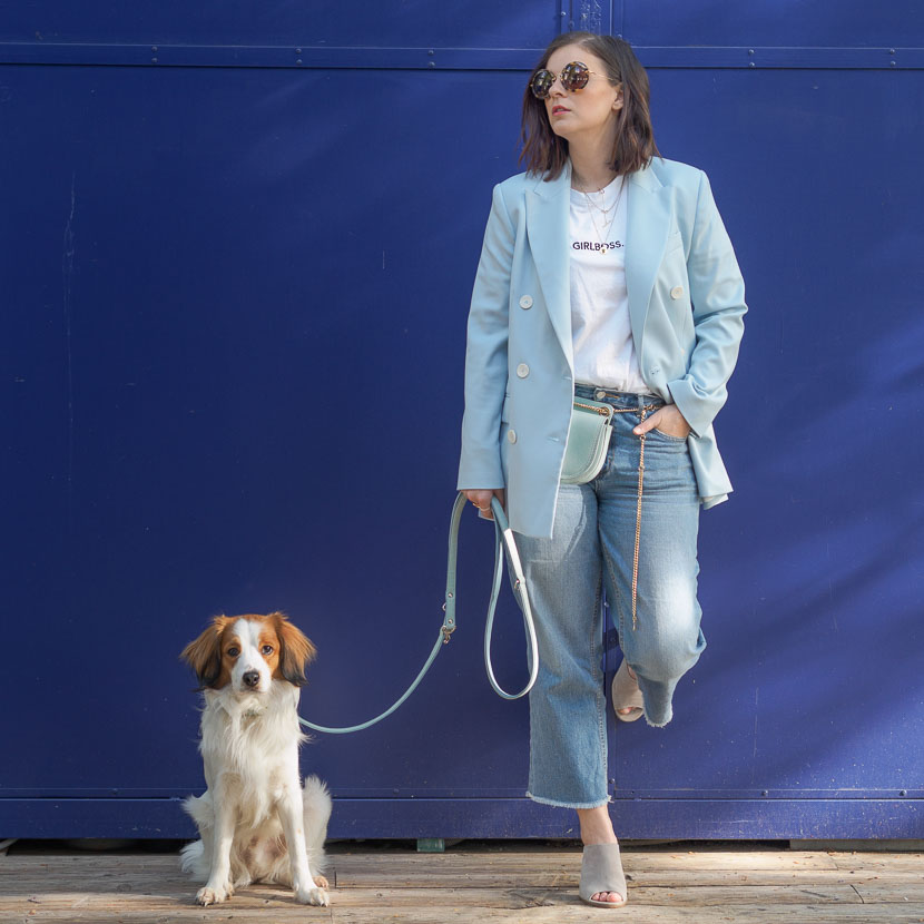 Trendreport: Pretty in Pastell - so stylt man Pastelltöne im Alltag 1