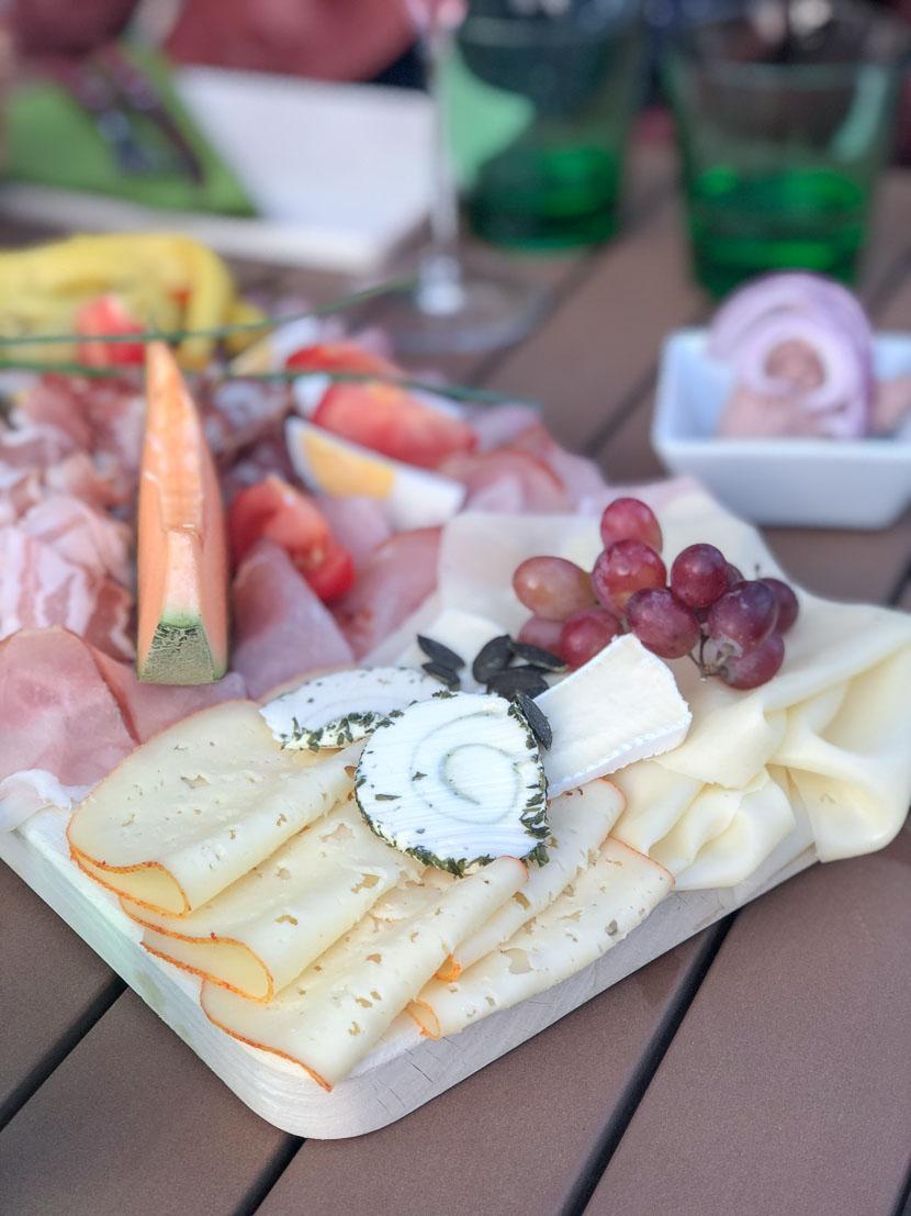 Die Südsteirische Weinstraße - meine Tipps 20