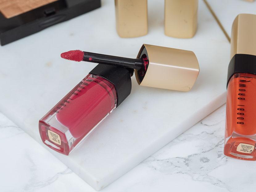 Best of Bobbi Brown - meine Favoriten für ein glowy Tages-Make-Up 14
