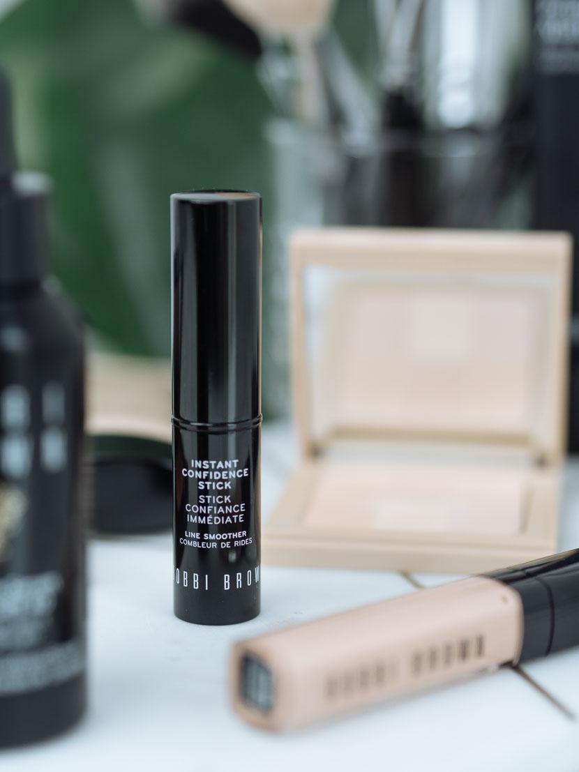 Best of Bobbi Brown - meine Favoriten für ein glowy Tages-Make-Up 12