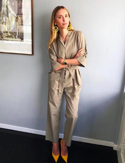 Modetrends 2019: das tragen wir im Frühjahr und Sommer 5