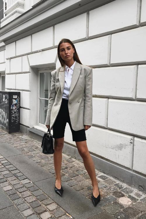 Modetrends 2019: das tragen wir im Frühjahr und Sommer 3