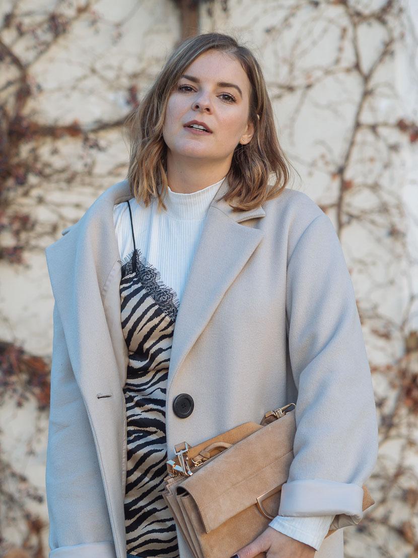 Modetrends 2019: Stoffe und Prints für Frühjahr und Sommer 1