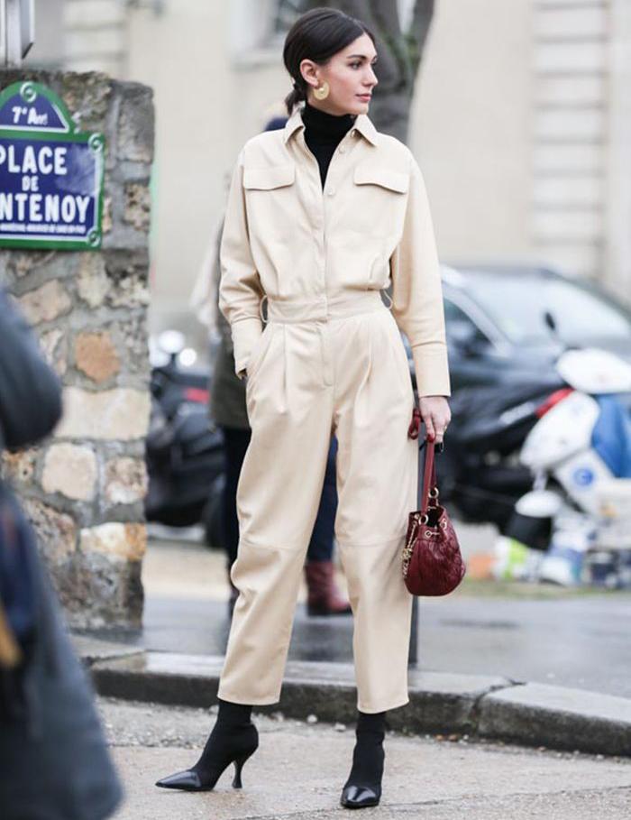 Modetrends 2019: das tragen wir im Frühjahr und Sommer 6
