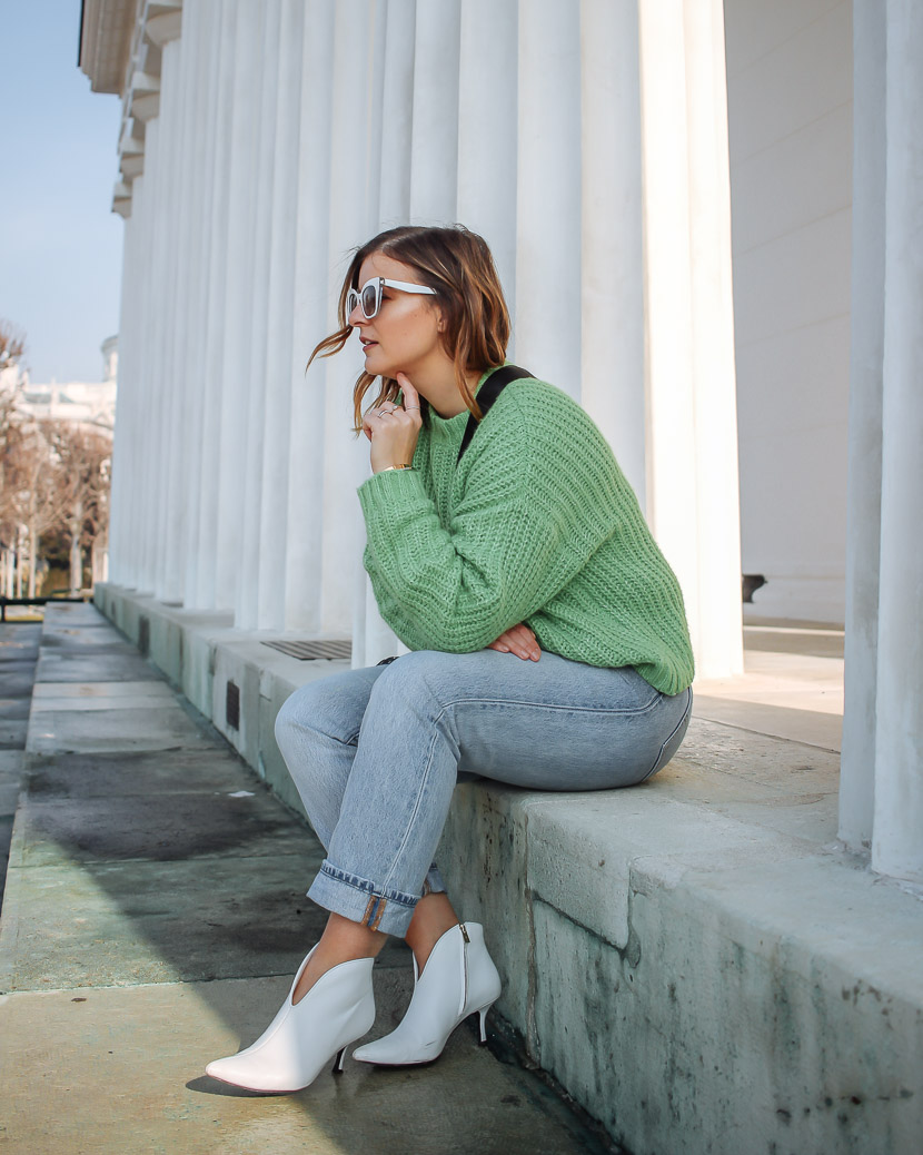 Outfit weiße sneaker. ⭐ Weiße Sneakers: Styling Tipps. 2019