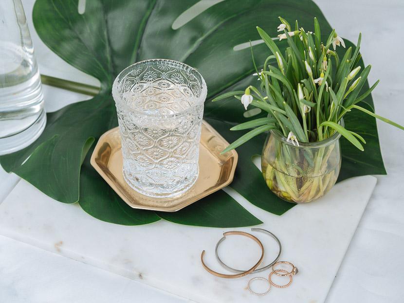 Richtig trinken lernen - Wann, wie und wie viel Wasser ist nötig? 5