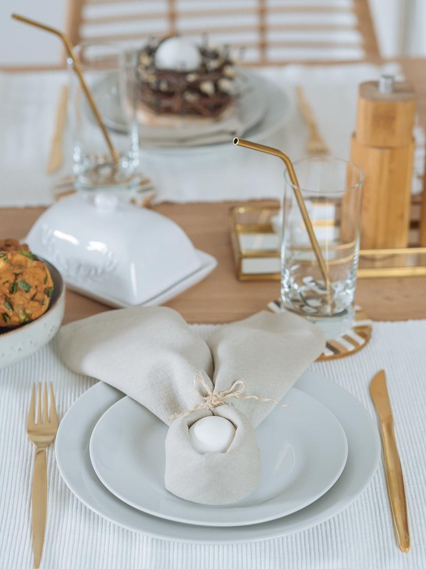 Der perfekte Osterbrunch: Tipps, last minute DIYs und Rezepte* 3